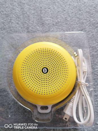Głośnik Bluetooth audric item 4934