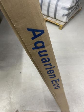 lampa LED do akwarium 180cm // Aquarien Eco