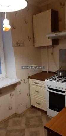 Срочно продам 1-но комнатную квартиру в кирпичном доме на Крымской