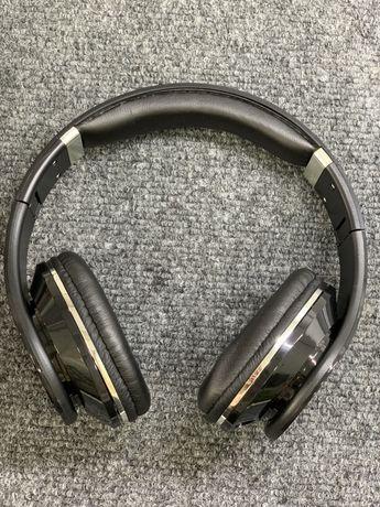 Навушники Beats by dr.dre потужно грають! Круті!