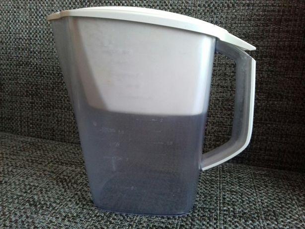"""Кувшин """"Барьер"""" 3,5 л для фильтрации воды"""