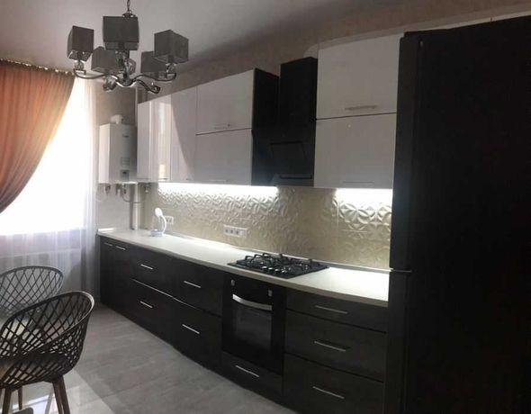 Продам 2к.кв в ЖК Якоря с ремонтом и мебелью