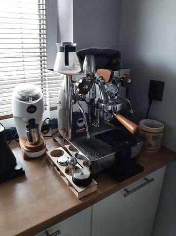 Ekspres do kawy Lelit Bianca