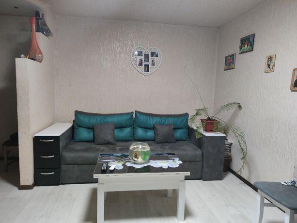 2-х комнатная квартира по ул. Короленко