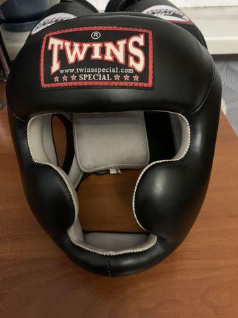 Продам Шлем Twins