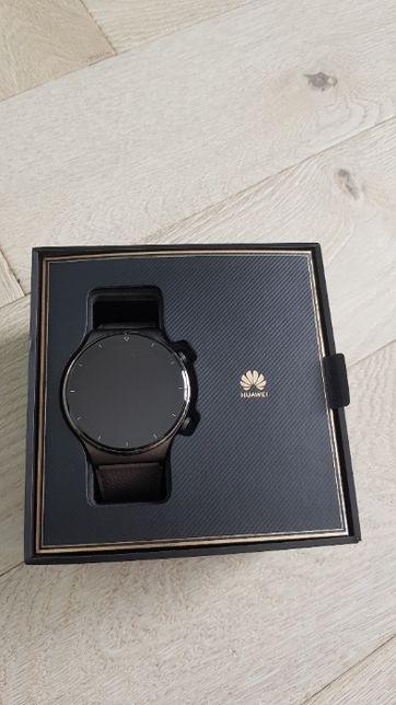 Smartwatch HUAWEI Watch GT 2 Pro Classic