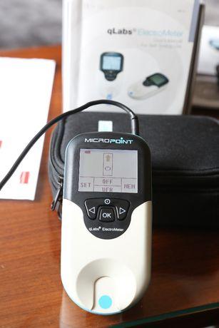 Monitor INR qLabs Q-1 System Monitorowania PT/INR