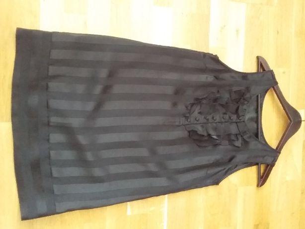 Платье miss selfridqe