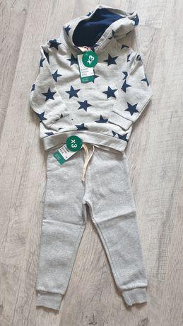 Костюм H&M для хлопчика, утеплений