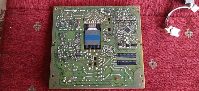 Блок питания ТВ PHILIPS 32PFL6007K/12