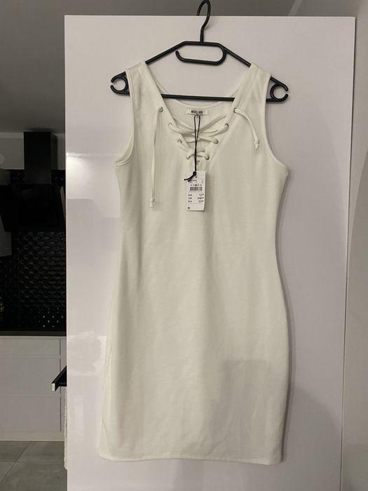 Sukienka Mshll Girl nowa M Myślenice - image 1