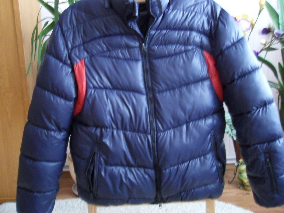 Куртка CASUAL(G.N.C) Ровно - изображение 1