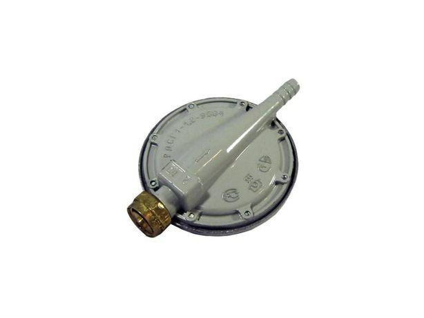 редуктор газовый бытовой