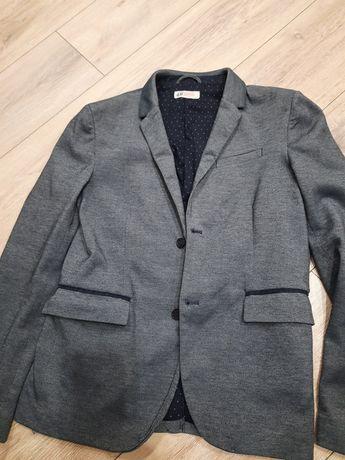 Піджак HM 13-14 років