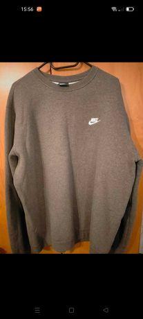 Bluza Nike męska