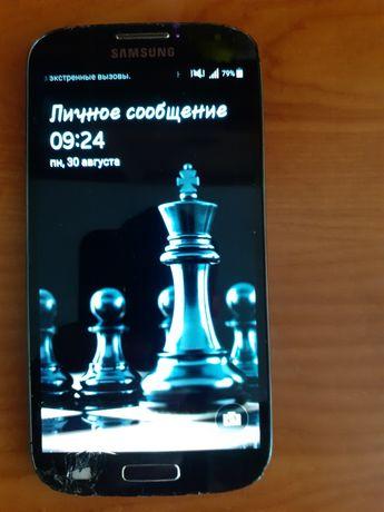 Samsung Galaxy S4  GT-I9515