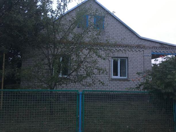 Продам Дом в с. Светлогорск