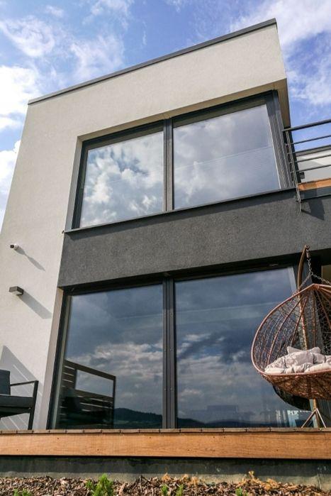 Продам самый крутой дом на районе Вышгород - изображение 1