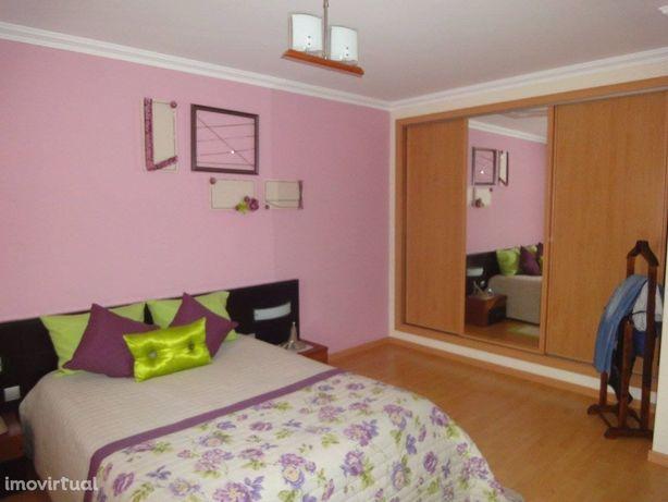 Apartamento T2 como NOVO