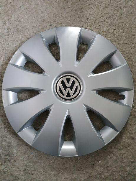 Колпаки Ковпаки Volkswagen Golf Caddy Passat Polo Touran Jetta Киев