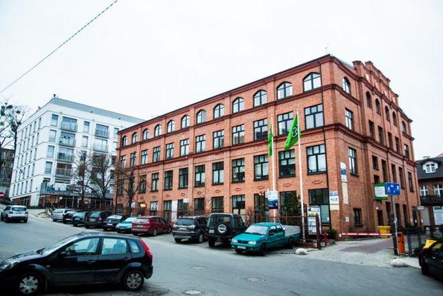 Apartament z lub bez mebli wynajmę LOFT 2 pok. ścisłe CENTRUM Szczecin