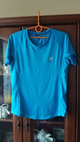 Karrimor.Świetna koszulka rozmiar M.
