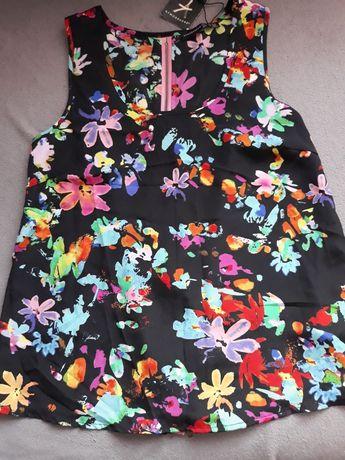Sprzedam nową bluzkę Atmosphere rozmiar 36