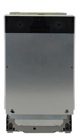 Посудомийна машина Bosch SPV43M10EU
