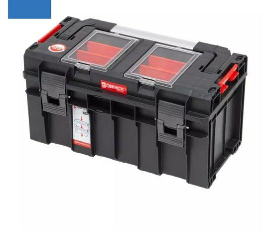 Ящик Для Инструмента Qbrick System PRO 500 Ящики Для Інструментів