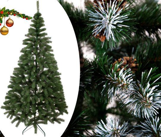 Искусственные елки и сосны по хорошей цене Штучні ялинки і сосни