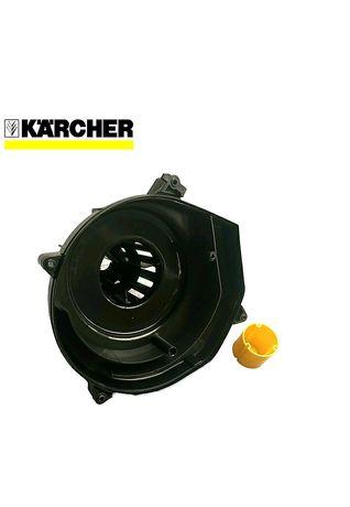 Karcher - kosz filtra + pływak do odkurzacza wd3 odkurzacz części