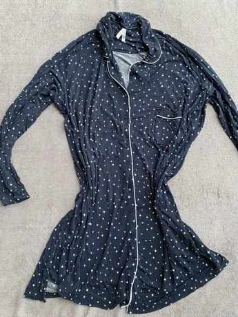 Koszula nocna piżama 3 XL C&A