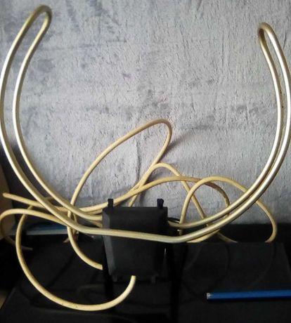 antena Dipol stara