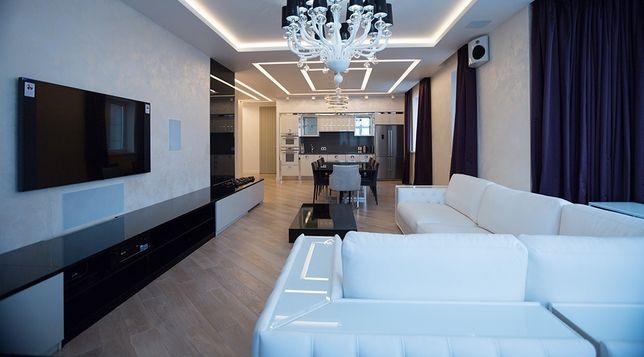 Ремонт квартиры, дома, офиса. Шпаклевка, штукатурка, стяжка.плитка