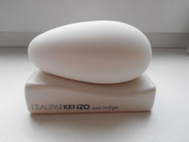 ароматический камень Kenzo