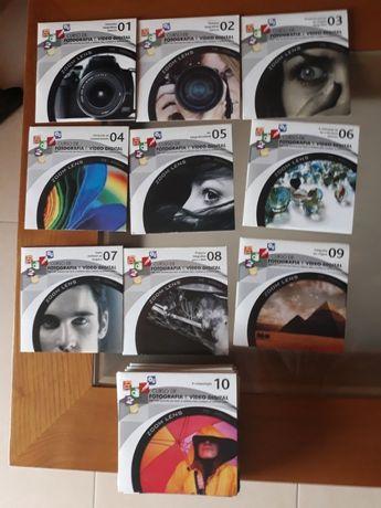 Curso de fotografia e vídeo digital_novo