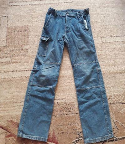 Sprzedam jeansy męskie Białystok