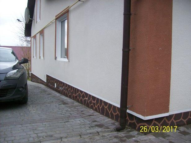 Продам будинок в смт.Локачі