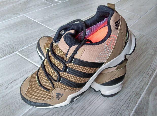Buty Adidas Gore-tex Triaction AX2 GTX W NOWE