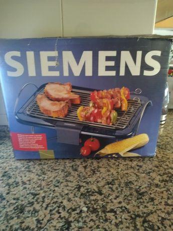 Grelhador Siemens