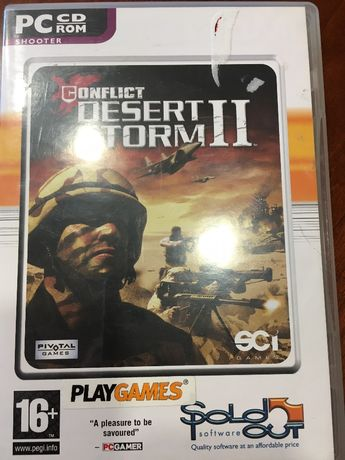 Video Jogos para PC