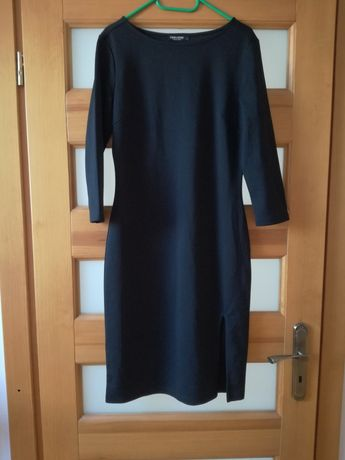 Nowa sukienka r.38
