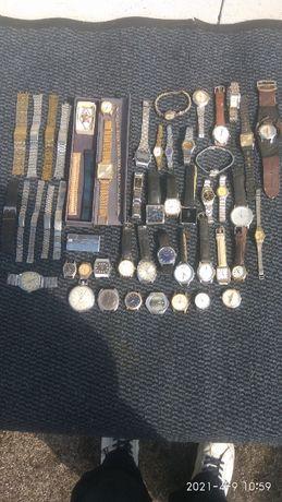 Продам Часы разных моделей