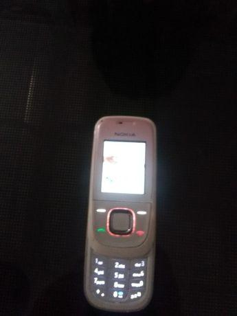 Nokia da TMN