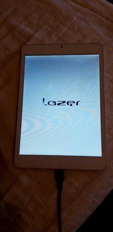 Tablet lazer CE 0979 ler discricao.
