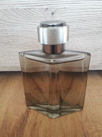 DKNY Men Eau de Toilette 50 ml