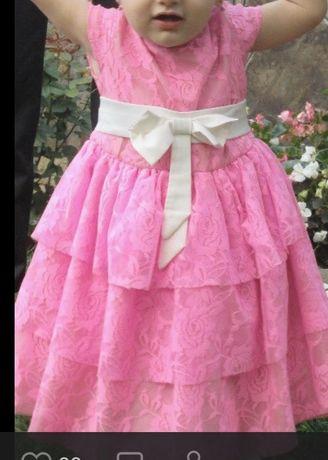 Нарядні плаття