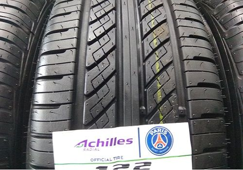 Шины 205/60R16 Achilles 122 185/195/225/215-65/55/50R14/15/17/18