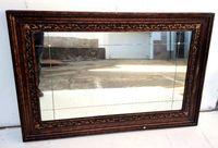 Espelho Lapidado 2