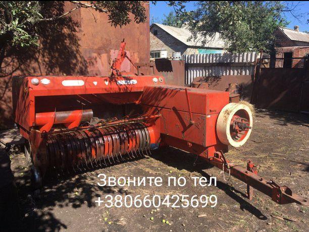 Пресс Подбощик Sipma z 224